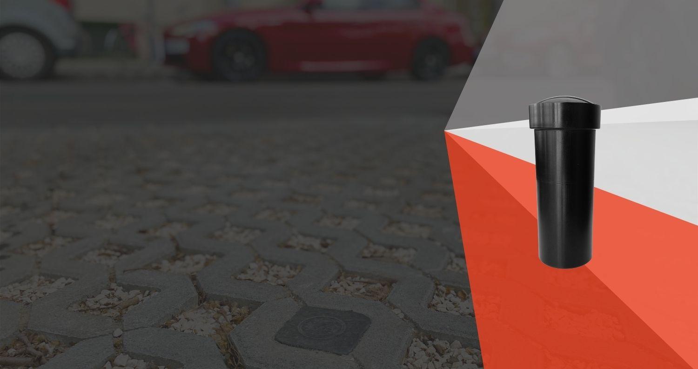 smart-lynx-hero-parking-sensor