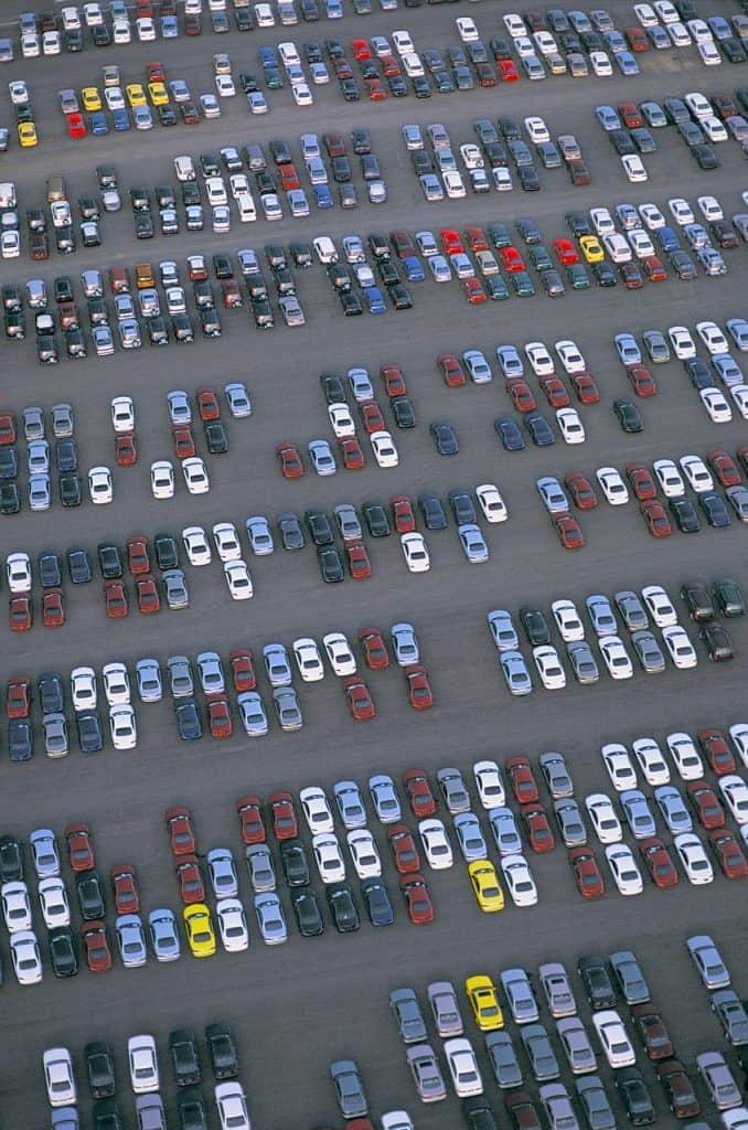 cars, parking lot, transport-5373966.jpg