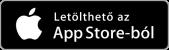icon-appstore